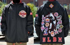 NWBB-BLK.jpg