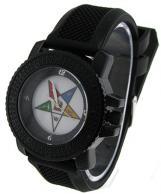 OES_Black_Watch_JV.jpg