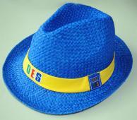 OES_Fedora_Hat.jpg