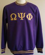 Omega Crew Neck Sweat shirt.jpg
