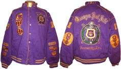 Omega Nascar Jacket - Crestback - Purple - BD.jpg