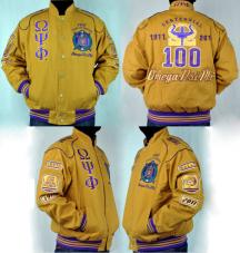 Omega_100th_Year_Nascar_Jacket_Large.jpg