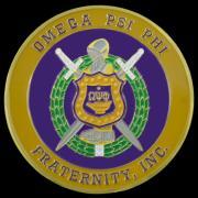Omega_Aluminum_Car_Emblem.jpg