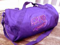 Omega_Barrel_Duffle_Bag.jpg
