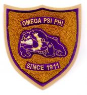 Omega_Chenille_Bulldog_Shield_Patch.jpg