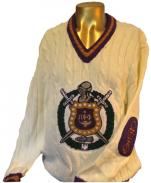 Omega_Chenille_Sweater_BD_Front.jpg
