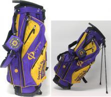 Omega_Crossover_Golf_Bag