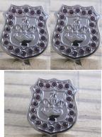 Omega_Crystals_Silver_Shield_Cufflinks_LapelPin_VV.jpg
