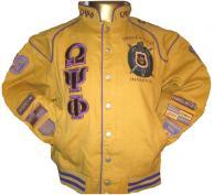 Omega_Gold_Nascar_ElbowPads_Jacket_Front.jpg
