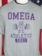 Omega_Grey_Athletics_Tee_LG