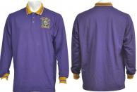 Omega_LS_Purple_Polo_Shirt_BD.jpg