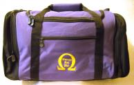 Omega_Large_Gym_Travel_Duffel_Bag.jpg