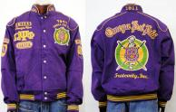 Omega_Nascar_Jacket_Purple.jpg