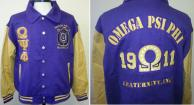 Omega_Purple_Gold_Twill_Jacket_BD.jpg