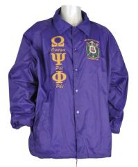 Omega_Purple_Line_Jacket_BD.jpg