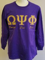Omega_Purple_Longsleeve_Tee_BD.jpg