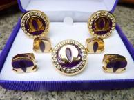 Omega_Stones_Cufflinks_Purplebkgd.jpg
