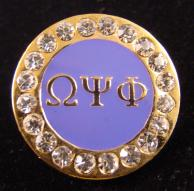 Omega_Swarovski_Crystal_Pin_CO.jpg