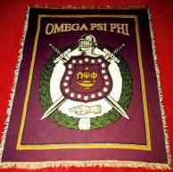 Omega_Tapestry_B.jpg