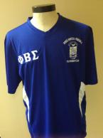 Phi_Beta_Sigma_Dri-Fit_Vneck_Shirt.jpg