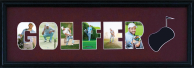 Photomat_golfer-photo-mat-8x26-b34