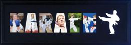 Photomat_karate-with-clipart-photo-mat-8x26-18c