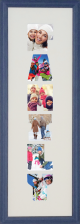 Photomat_vertical-personalized-photo-mat-8x26-c79