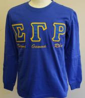 SGRho Long Sleeve T-Shirt Blue.jpg