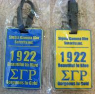 SGRho_1922_Durable_Luggage_Tags.jpg