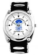 Sigma_Black_Chrome_Mega_Watch.jpg