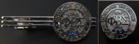 Sigma_Centennial_Silver_Circular_Jewel_Tieclip_LapelPin.jpg
