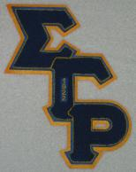 Sigma_Gamma_Rho_Chenille_Diagonal_Letters_Patch.jpg