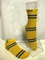 Sigma_Gamma_Rho_Sorority_Striped_Socks.jpg