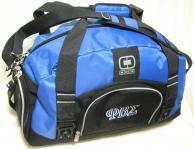 Sigma_Gym_Duffel_Travel_Bag_New.jpg