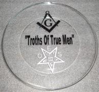 Troths_Plate_JV.jpg