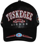 Tuskegee_Airmen_Leather_Cap_TA041-BLK.jpg