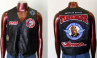 Tuskegee_Leather_Vest.jpg