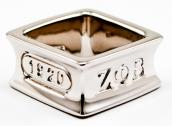 ZETA_Tiffany_Style_Sterling_Silver_Ring_CO.jpg