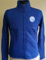 Zeta Sweater Jacket Blue.jpg