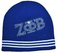 Zeta_Blue_White_Rhinestone_Beanie_13.jpg