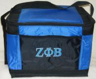 Zeta_Cooler_Lunch_Bag.jpg