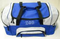 Zeta_Embroidered_Gym_Bag_Large.jpg