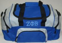 Zeta_Gym_Travel_Duffel_Bag_Blue_Lt_Grey.jpg