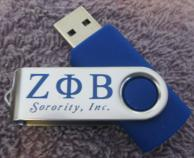 Zeta_USB_2_4G_Flash_Drive.jpg