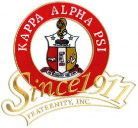 kappa patch since 1911 edited.jpg