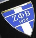 zeta_emblem_small.jpg
