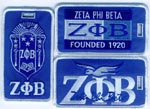 zeta_luggage_tags_-_3_small