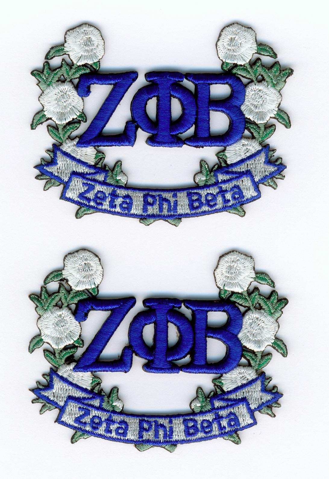 zeta_wreath_patches_set_of_2_small.jpg